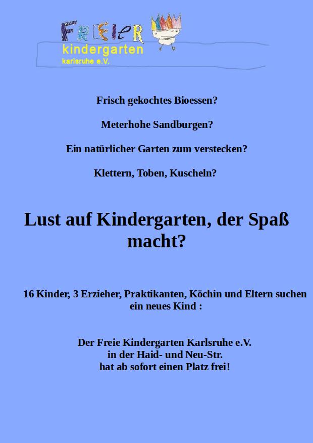 160322Aushang_FreierPlatz_FKK
